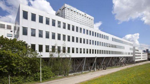 Erasmus Thoraxcentrum